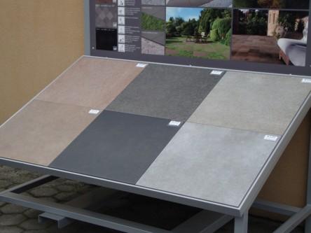 Tegels Voor Buiten : Keramische tegels terrastegels kopen voor buiten leenen